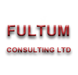Fultum Consulting Ltd.